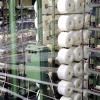 Industria Textila